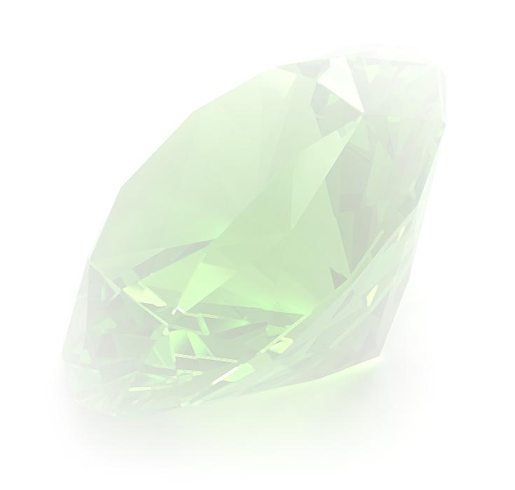 ペリドットの宝石