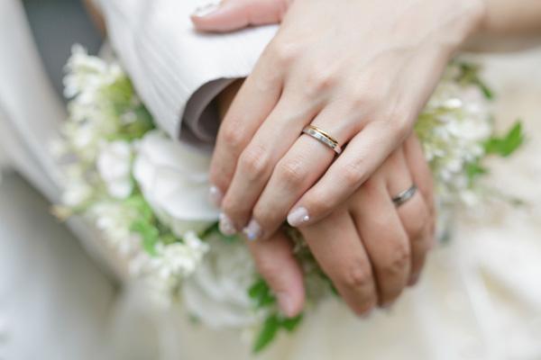 成婚後も徹底サポート