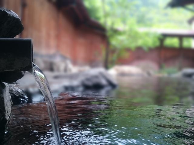 【雪景色を見ながら晩酌】《日本の四季&温泉が好きな》女性集合パーティー♪