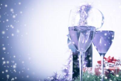 【今年はこれが最後!!】交際になりやすい《半年以内に結婚したい》メガ婚パーティー