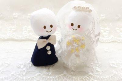 毎年9月は真剣交際と成婚退会ラッシュ💕💕💕