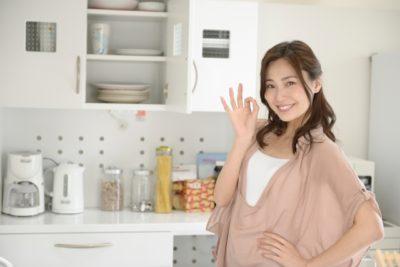 【大人の雰囲気】《働きながら家事もしてくれる》女性集合~支え合う関係が理想編~