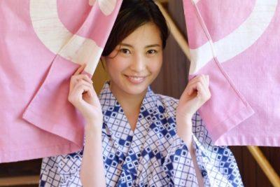 【日々の疲れも癒される♪】《日本の四季&温泉が好きな》男女集合パーティー♪