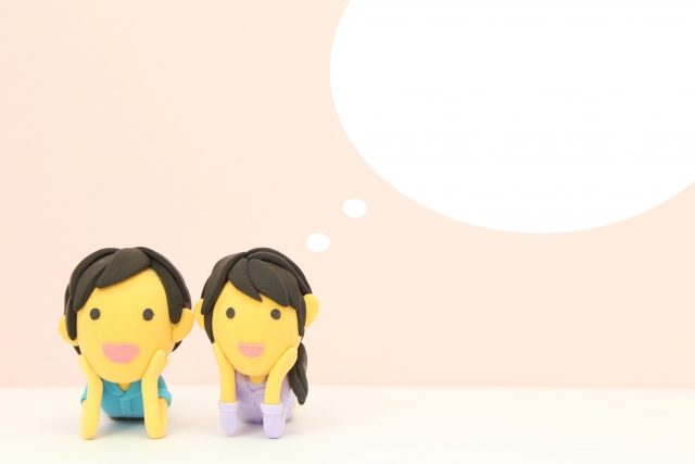 理想的な婚活で成婚退会♡