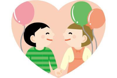 【結婚適齢期な二人♪】同世代《真剣婚活をしている》男女♡集合パーティー♪