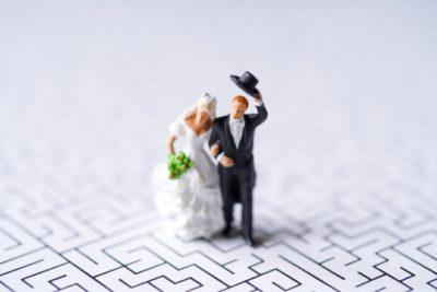 【ゴールへの一歩】結婚相談所だからこそ《交際期間3か月以内で成婚したい》男女編♪