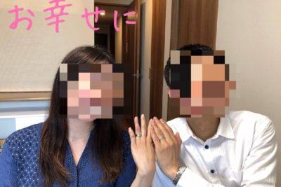 30代前半/女性(京都市・会社員)
