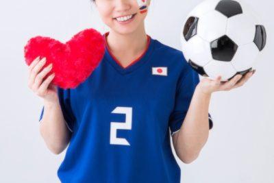 【スポーツ好き男女が集合!】《東京オリンピック》までに結婚したい男女集合編♪