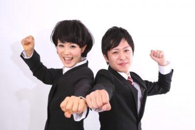 【支え合う関係♪】仕事に対して理解できる《共働きでも良い》男女編♪