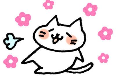 【趣味で婚活IN太閤園♡】《映画/漫画/アニメ等》サブカルチャー好き男女編♪