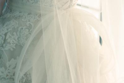 【成婚報告💕】またまた超スピード成婚😍