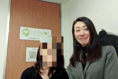 【成婚報告💕】30代半ば女性 退会から成婚へ返り咲き!!