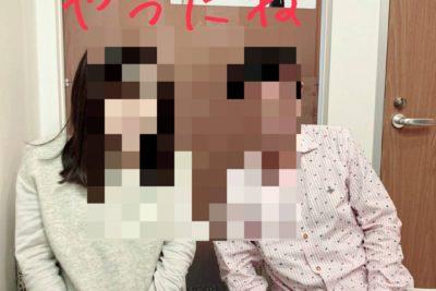 40代前半/男性(池田市・会社員)