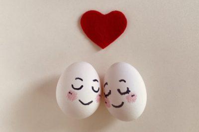 【良い夫婦の条件♡】《お互いの価値観を尊重したい》男女~居心地の良い関係編~